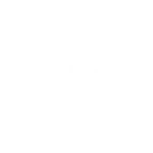 Schweinefleisch Metzger grillen