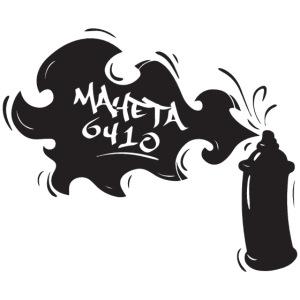 maheta2