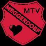 Meggerdorf