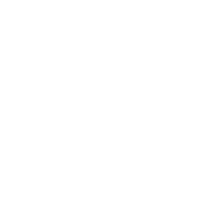 Magic Magie