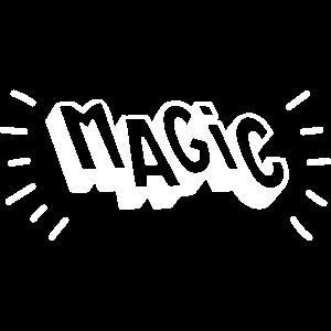 Magic Magie