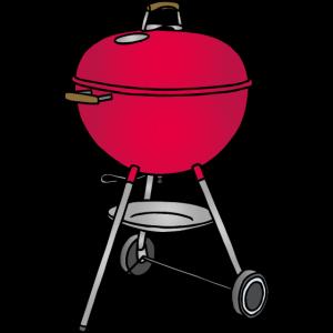 Grill BBQ c