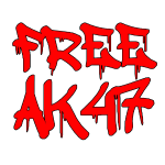 free_ak47