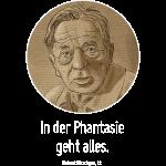 Koerschgen_1_2.png
