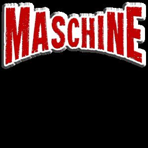 maschine Bodybuilding kraft tier schrank