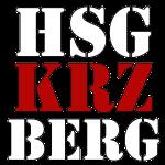 hsg_krz_berg_schrift