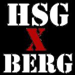 hsg_xr_berg_schrift