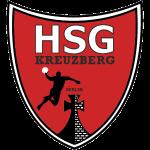 hsg_wappen_rot