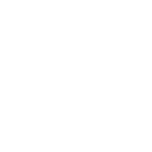 Close Your Eyes And Open Your Mind | Yoga Namaste