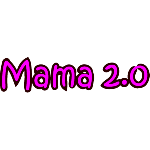 mami2 0