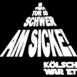 Koelsch War Et