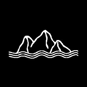 Outdoor Berge & Wasser - Wandern, Paddeln und Co.