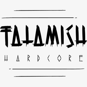 Fatamish Logo Big