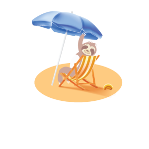 MISSION CHILLING
