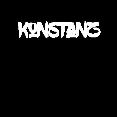 Konstanz - Konstanz Tshirt Motiv und weitere tolle Geschenkideen wie Pullover Tassen Kissen etc schauen Sie unbedingt einmal bei uns vorbei und finden Sie das passende Geschenk für Ihre liebsten. - Konstanz Tshirt,Konstanz T-shirt,Konstanz Geschenkidee,Konstanz Geschenk,Konstanz
