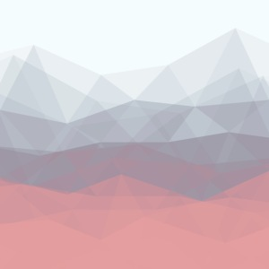 Modern Abstract Triangles Minimal