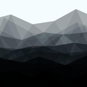 Minimalistic triangle geometry