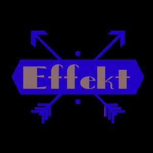 Effekt