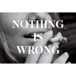 Nothing_is_wrong