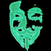 Anonymous Binaer