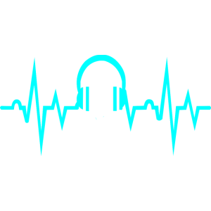Musik is my Love