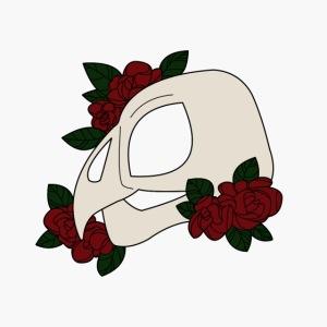 Chouette en Fleur