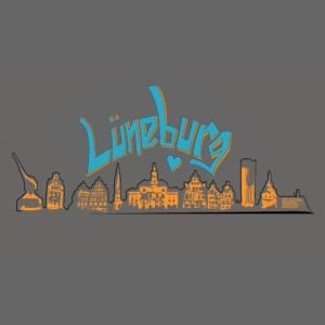 Lüneburg Design by deisoldphotodesign