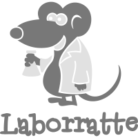 laborratte