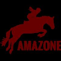 Amazon Pferdesport