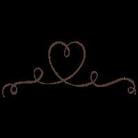 I Love You Geschenk Geschenkidee 2