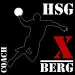 hsg_druck_xrot_berg_coach