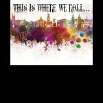 WhereWeRoll