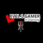 Level1Gamer