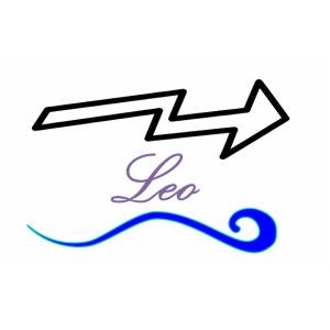 LeoDesign