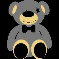 Lil' Teddy