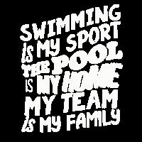 schwimmen schwimmsport