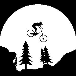 Mountainbike Design
