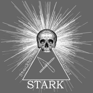 STARK- Osteologi