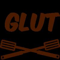 Grillen - BBQ - Kochen