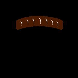 Grillen - BBQ - Steak