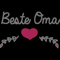 Beste Oma oma_beste_herz03