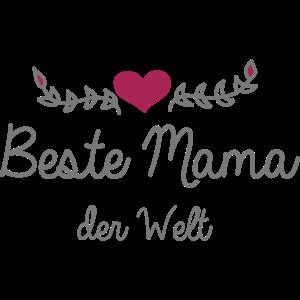 Beste Mama der Welt mama_beste_herz04