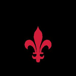 pfadfinder scout lilie zelt