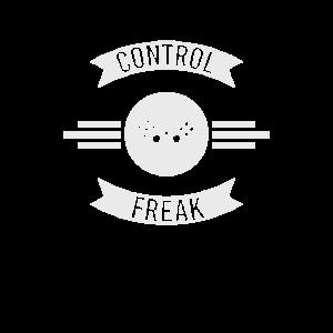Gamer Gaming Controller