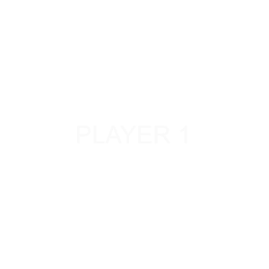 Gaming Player 1 PS Controller