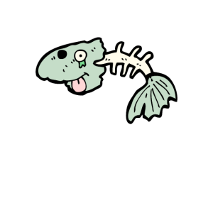 Stop Plastic. Stoppt Plastik.