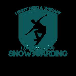 Boarder Snowboarder Snowboard Snowboarding Board
