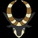 goat_in