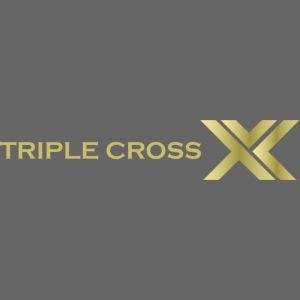 TCM 3x logo