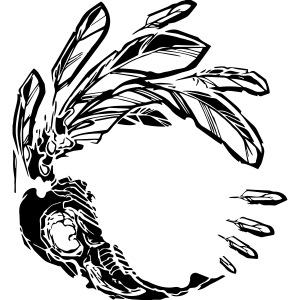 Seasons Circle